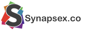 Synapse X